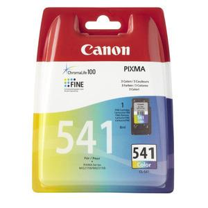 CANON CL-541 COLOR BLISTER