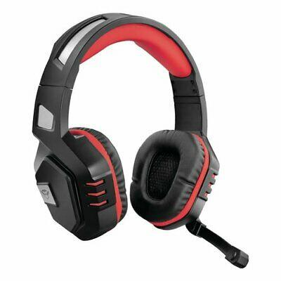 TRUST CUFFIE GAMING TRUSTJUGA GXT 390 WIRELESS