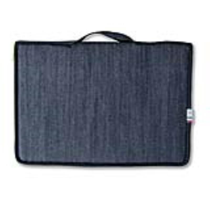 AREA CUSTODIA VAVELIERO PER MACBOOK PRO 13 LIGHT DENIM